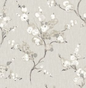 Mistral East West Style Wallpaper Bliss 2764-24306 By A Street Prints For Brewster Fine Decor